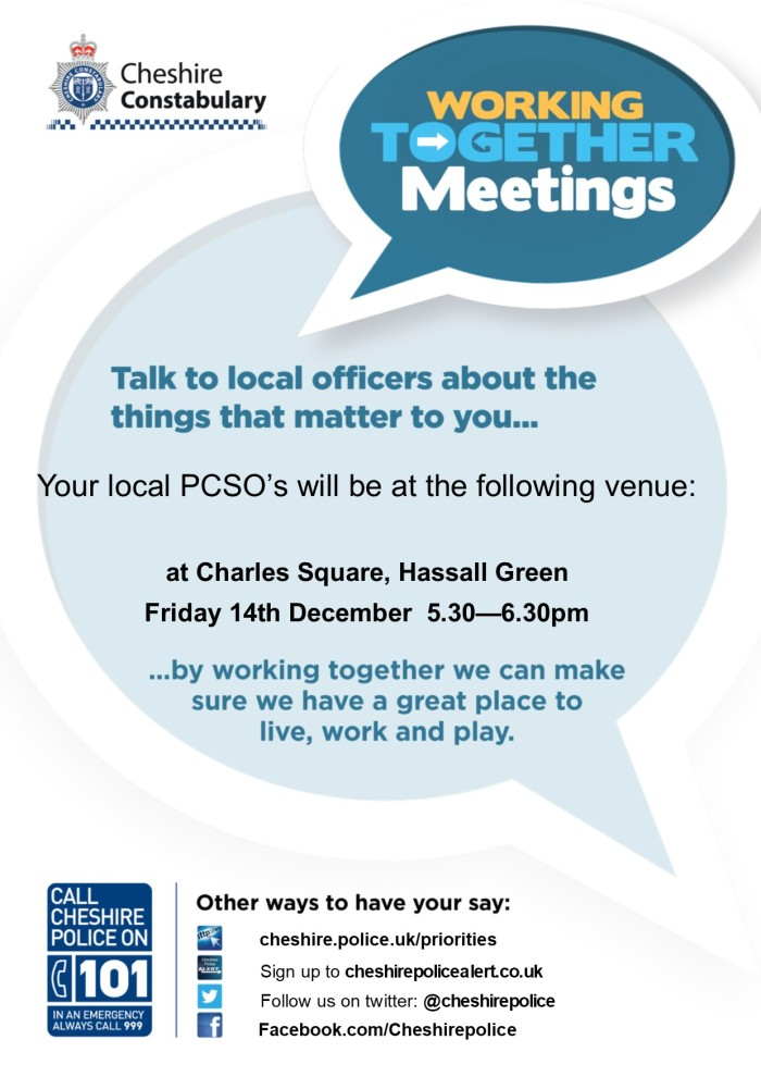 Working Together Meetings A4 Poster Charles Square Dec.jpg