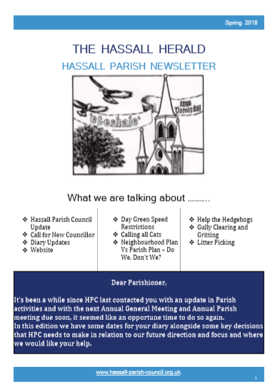 spring-newsletter-2018.png
